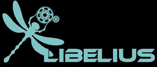 Libelius